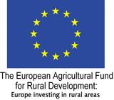 EU Agriculture Fund