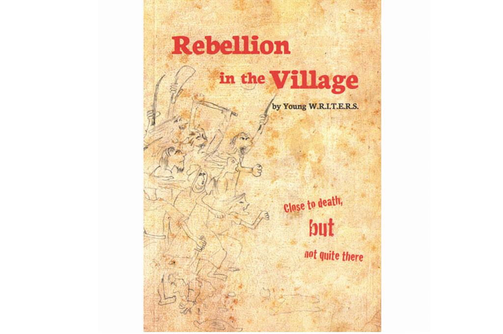 Rebellion in the Village