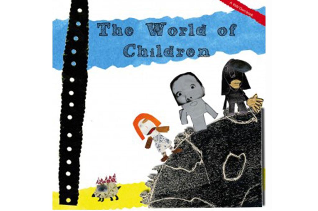The World of Children