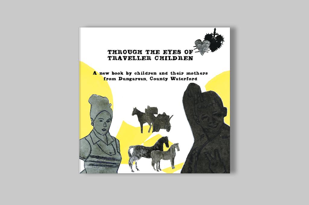 Through the Eyes of Traveller Children