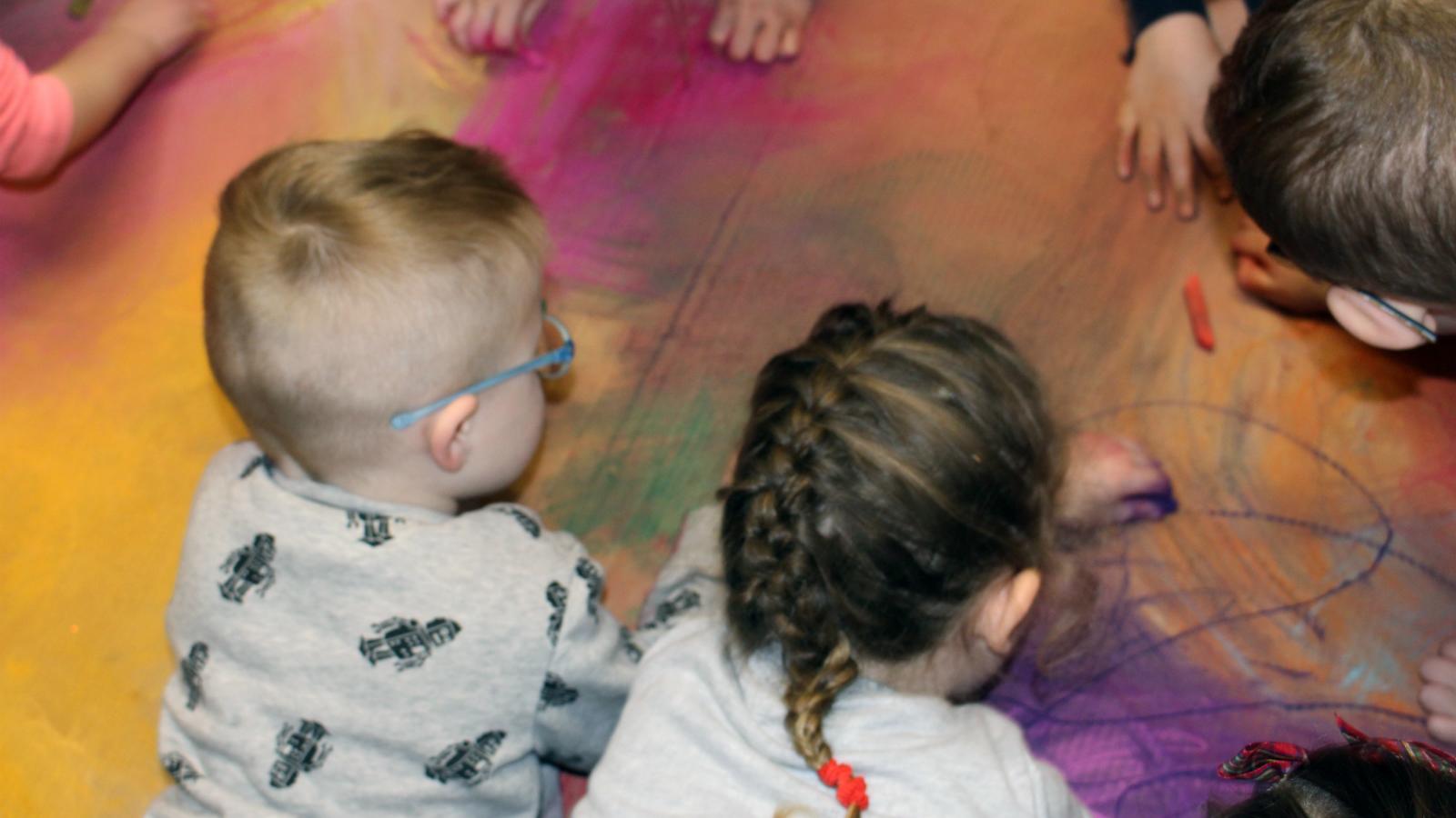Maree Hensey slideshow image 3