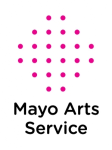 Mayo Arts Service - Kids' Own Publishing