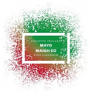 Mayo Creative Ireland - Kids' Own Publishing