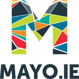 Mayo.ie logo