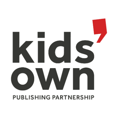 Kids Own Publishing Partnership